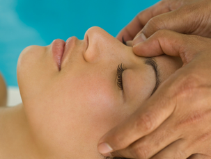 Holistic Facials